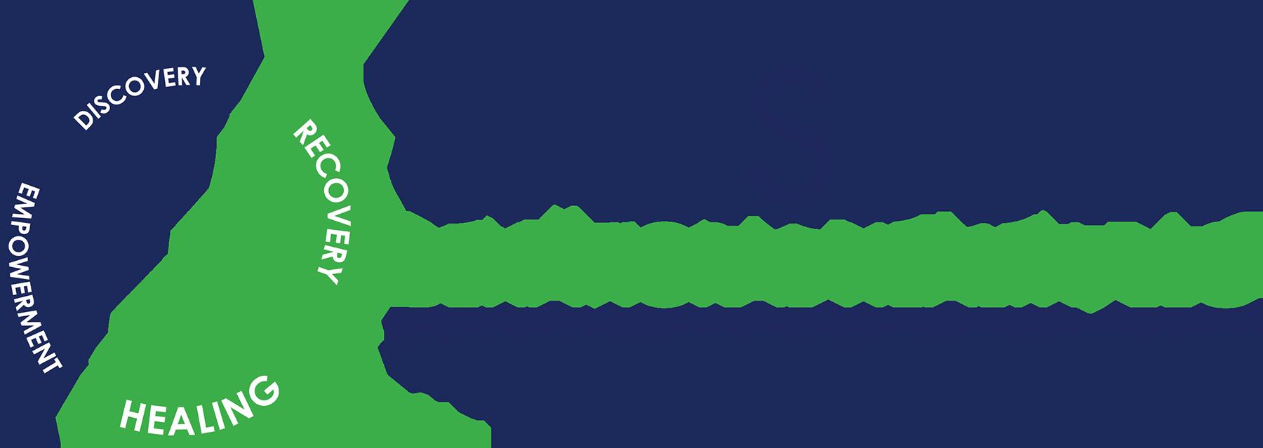 Final Website Salisbury BH Logo