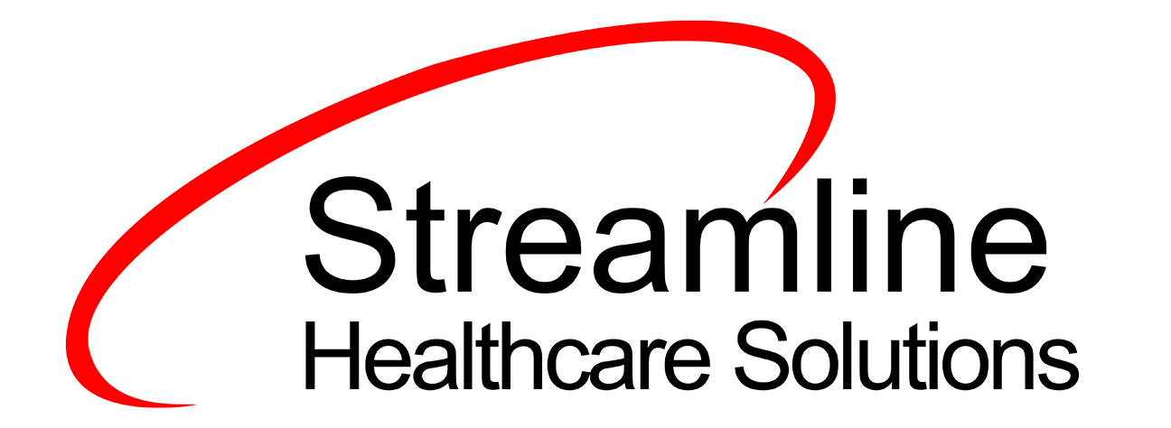 Final Website Streamline Healthcare Logo