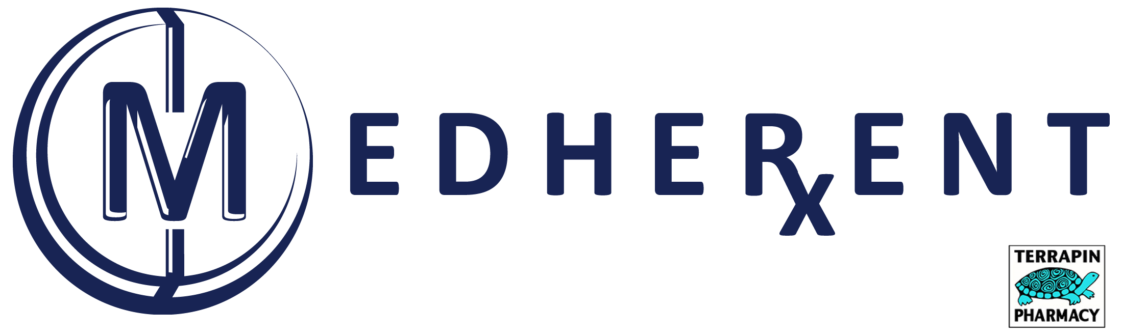 Final Website Terrapin Logo