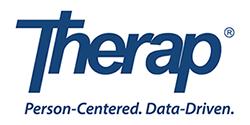Final Website Therap Logo