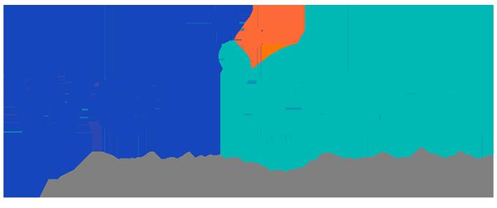 Final Website Welligent Logo
