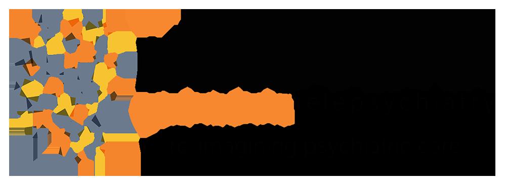 Final Website innovaTel Logo