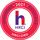 HRCI Conference Provider Seal Website
